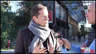 Nantes&VousTV  'Culture Urbaine' :   AMELIOREZ VOTRE COHÉSION D'ÉQUIPE AVEC LA LNJE