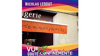 Les commerces de Bouguenais :  Boulangerie Patisserie Traiteur Lesout @VilleBouguenais