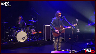Smartrezo GRA Musique : Nantes&Vous TV nous fait découvrir 'GAUME' qui était en résidence à Vertou
