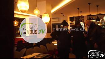 Nantes&VousTV :  SOLIDARITÉ AVEC LES PETITES SOEURS DES PAUVRES