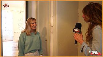 Nantes & Vous TV - Chez June, un havre de paix dans Nantes