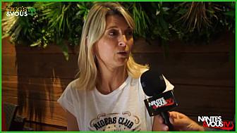 Nantes & Vous TV - Elan Rose et ses partenaires pour le Trophée Roses des Sables - Gigg's & Vous n°7