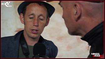 Nantes & Vous TV - À la rencontre de Gabriel Saglio