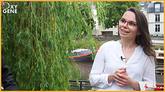 Nantes & Vous TV : L'eau #2 - Ses particularités