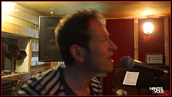 GRA-TV : Nantes & Vous TV se rend aux 40 ans de Bouskidou en musique - Rock&Co