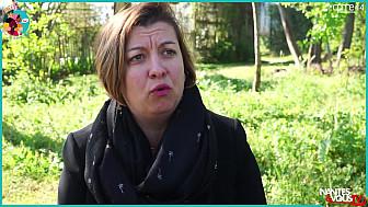 Nantes & Vous TV - Ma vie de cheffe - MATHILDE OLLIVIER - ŒNOLOGUE