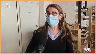 Nantes & Vous TV - Objectif zéro déchet avec Sakaïdé