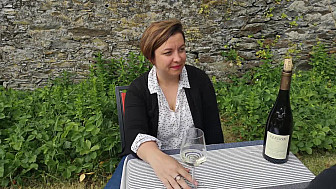 Les Muscadets - Mathilde nous donne quelques axes gourmands